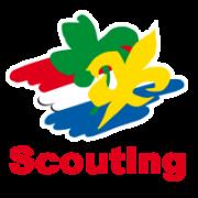 Scouting MLK
